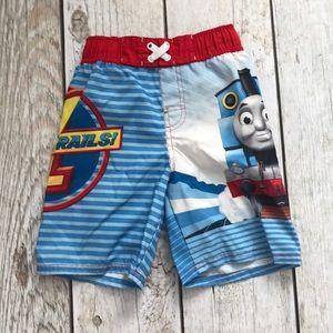 Other - Thomas swim trunks